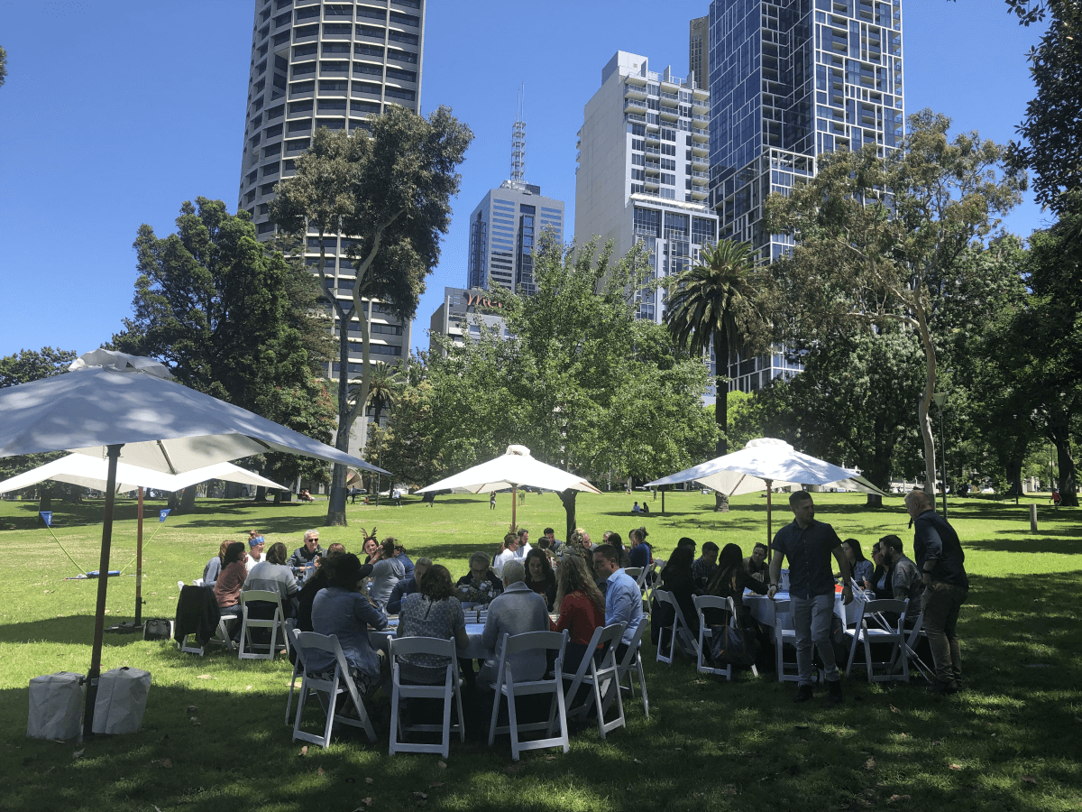 mpt corporate events party in the park 01