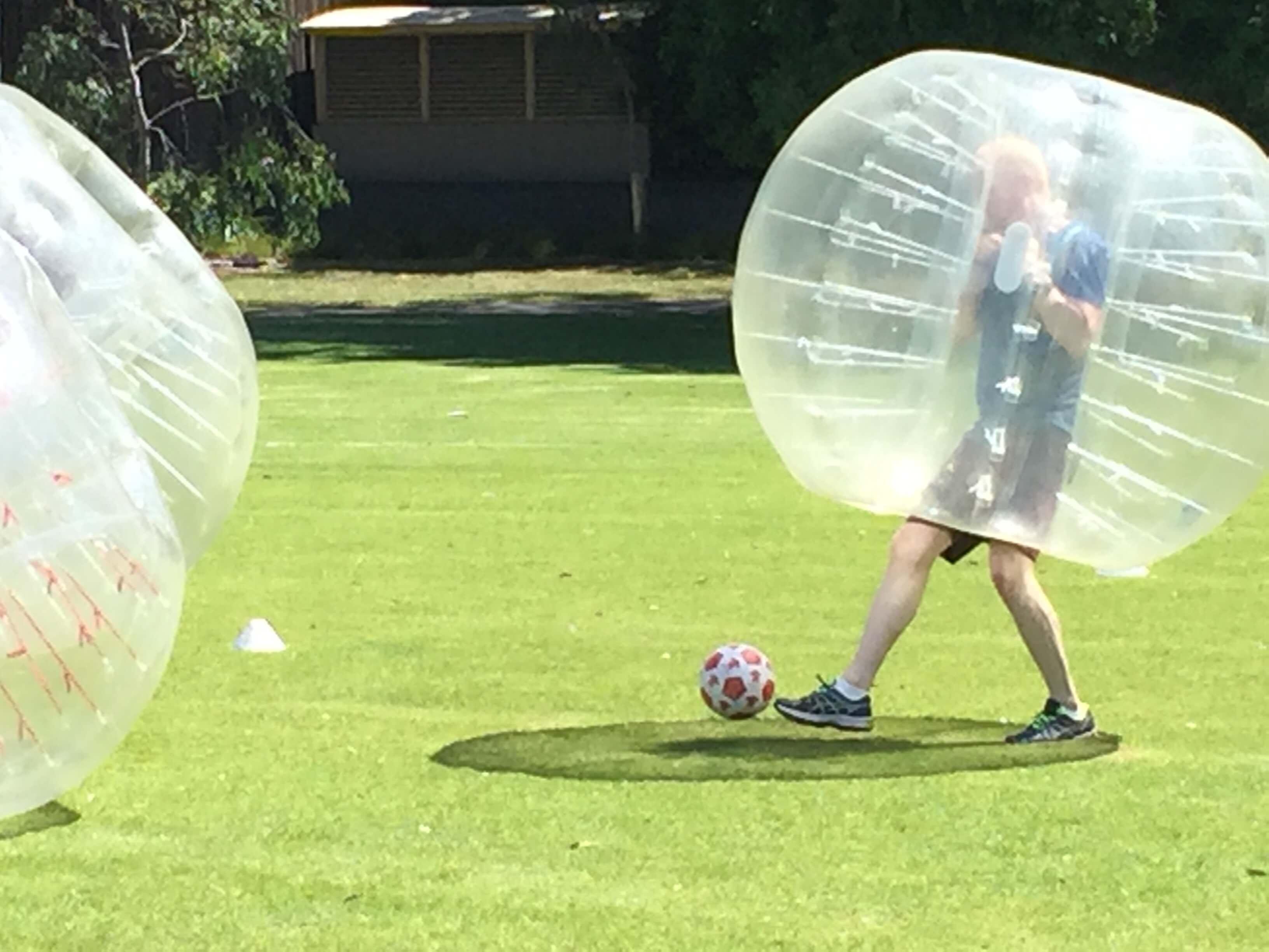 mpt corporate events bubble soccer 03