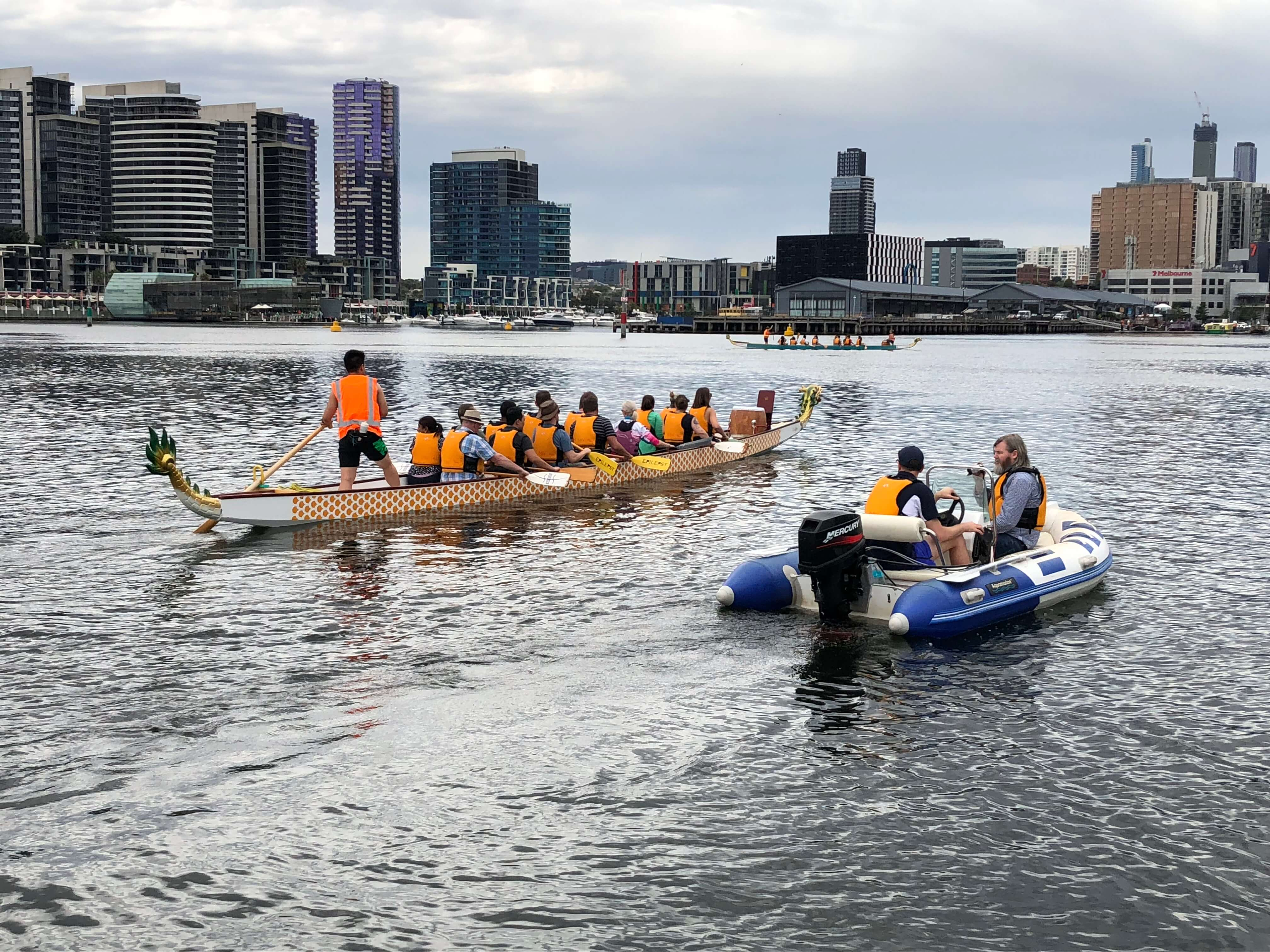mpt corporate events dragon boat racing 06