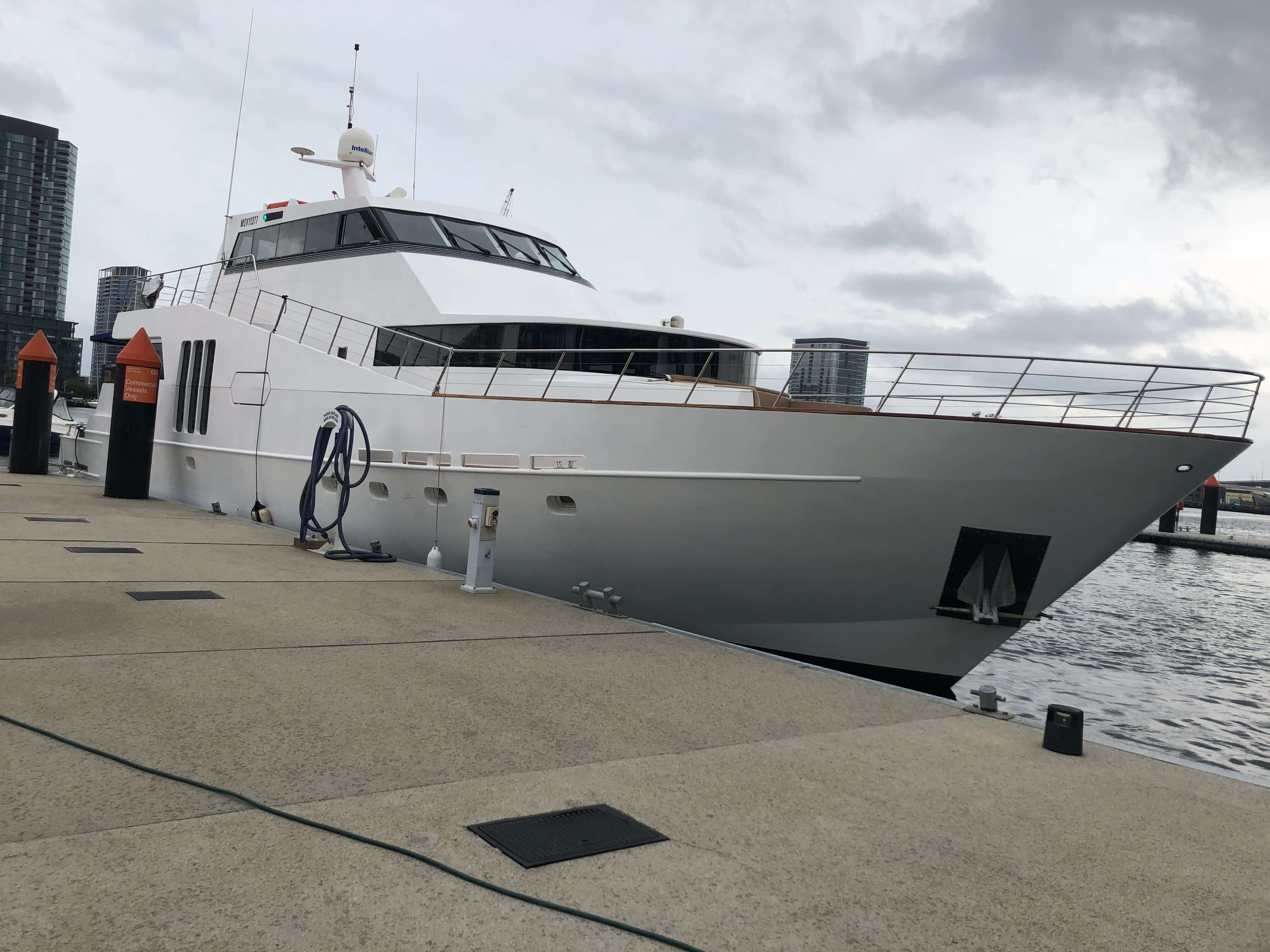 mpt corporate events super yacht 01