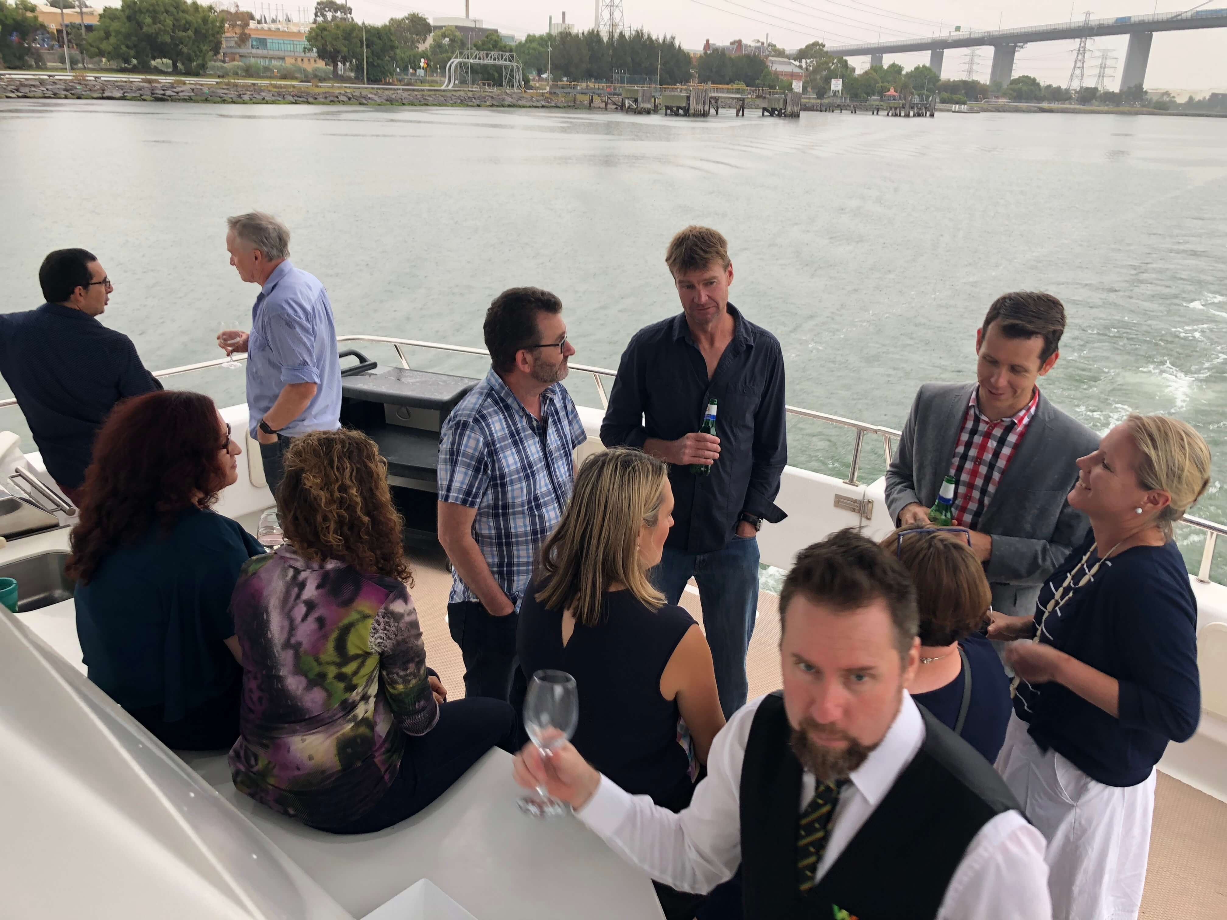 mpt corporate events super yacht 02