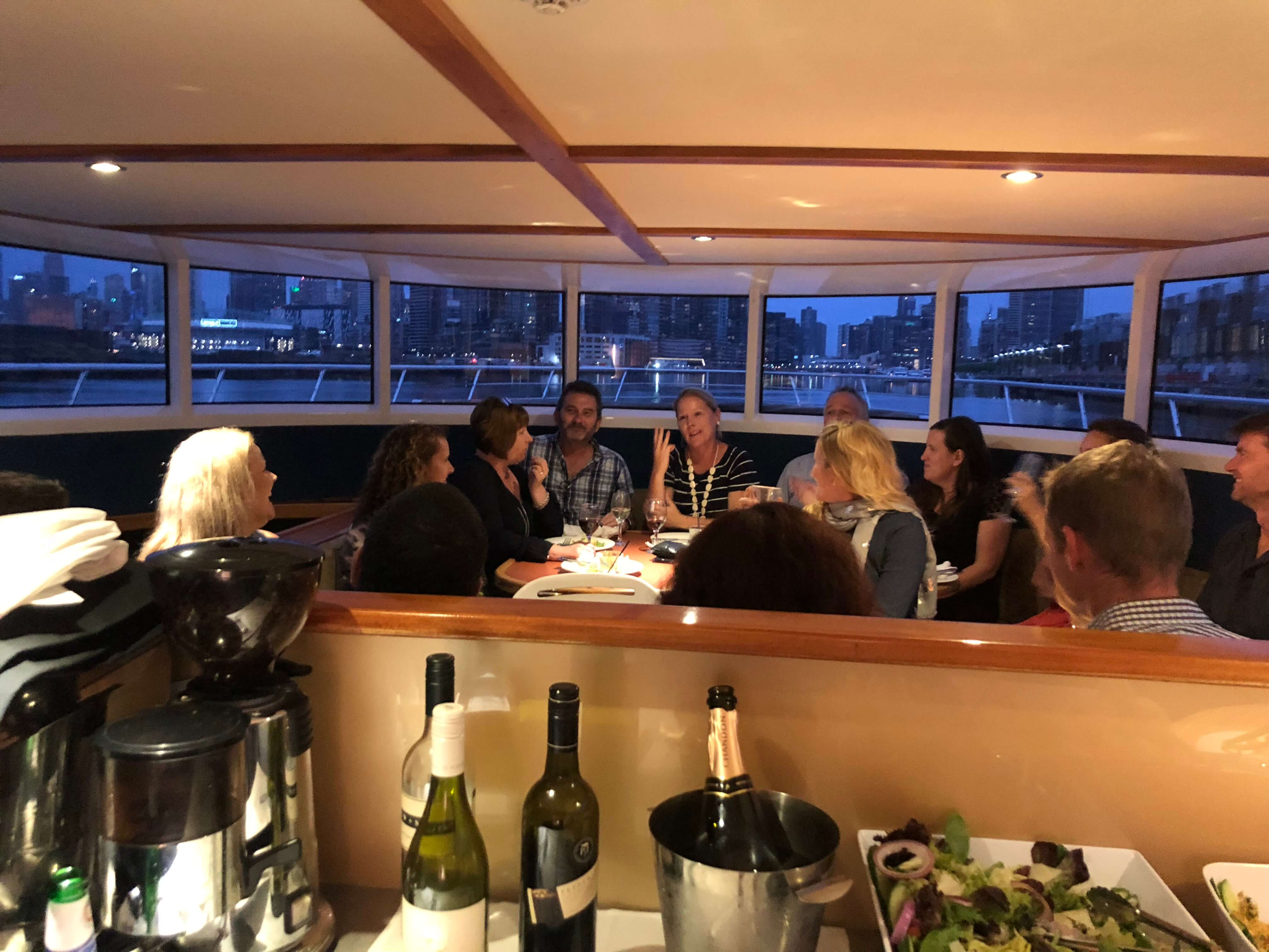 mpt corporate events super yacht 04