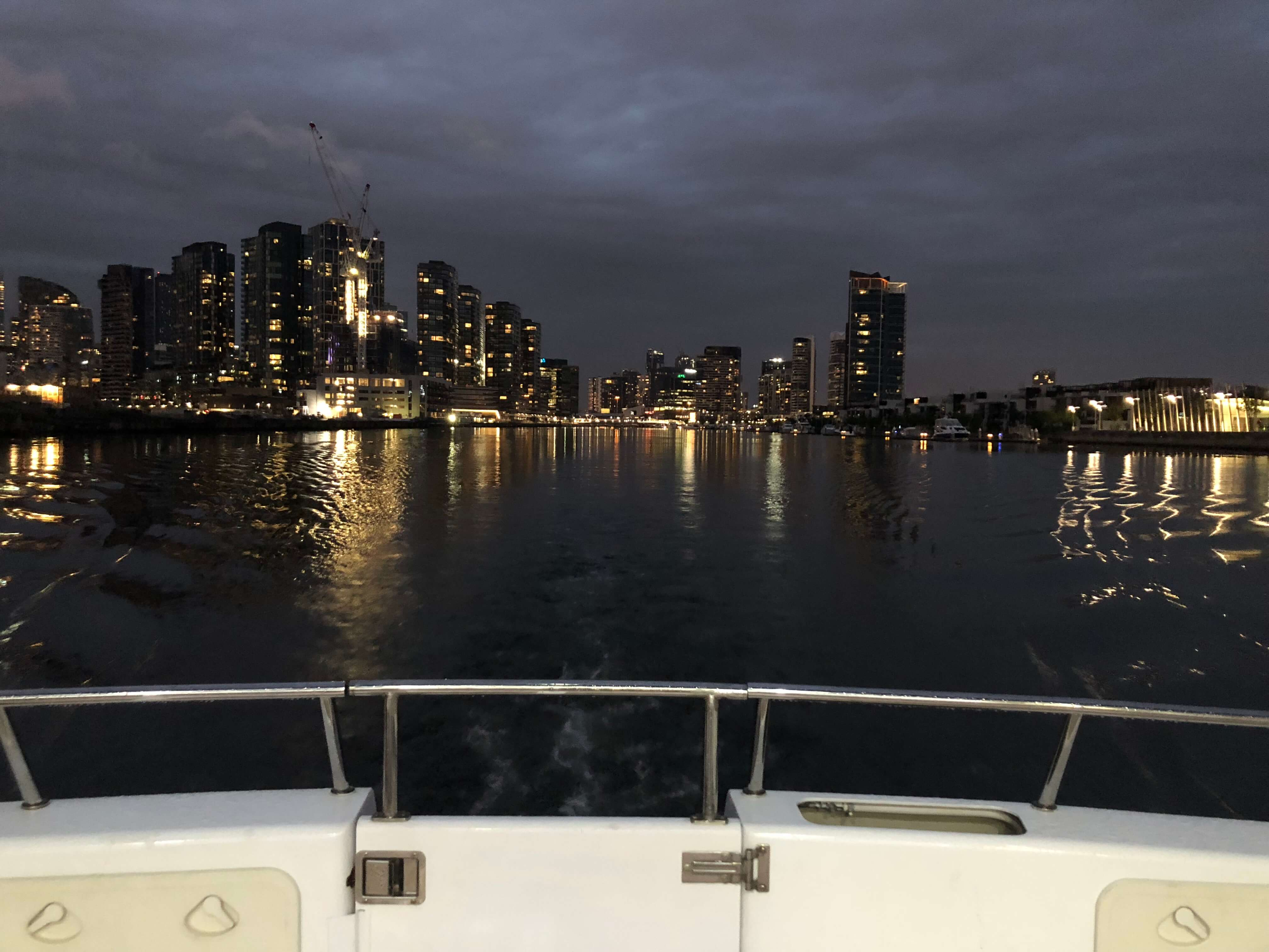 mpt corporate events super yacht 05