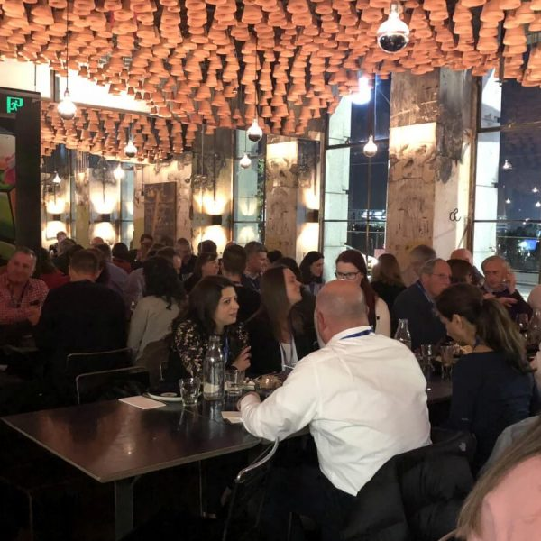 mpt corporate events melbourne culinary experience progressive dinner 01