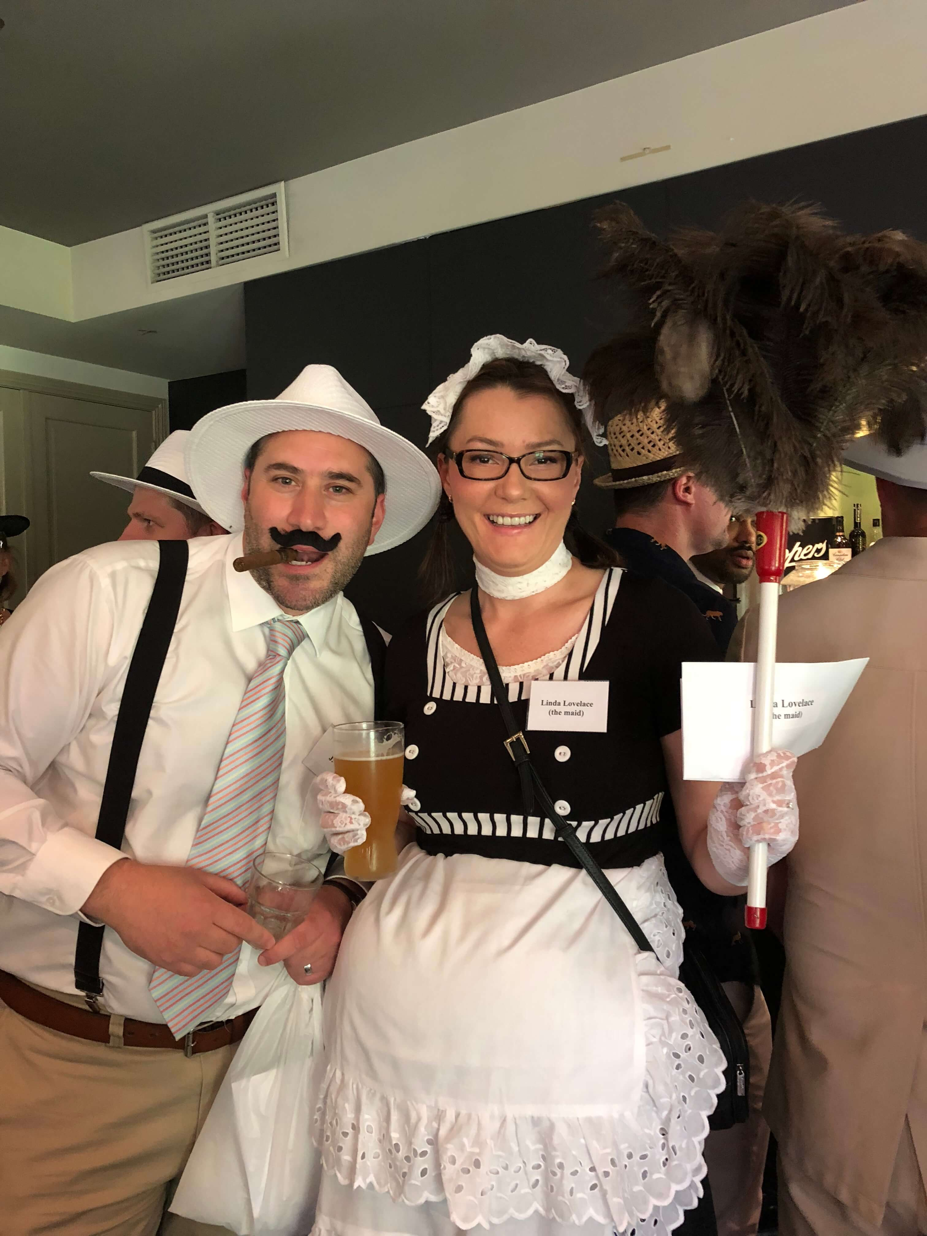 mpt corporate events murder mystery 01