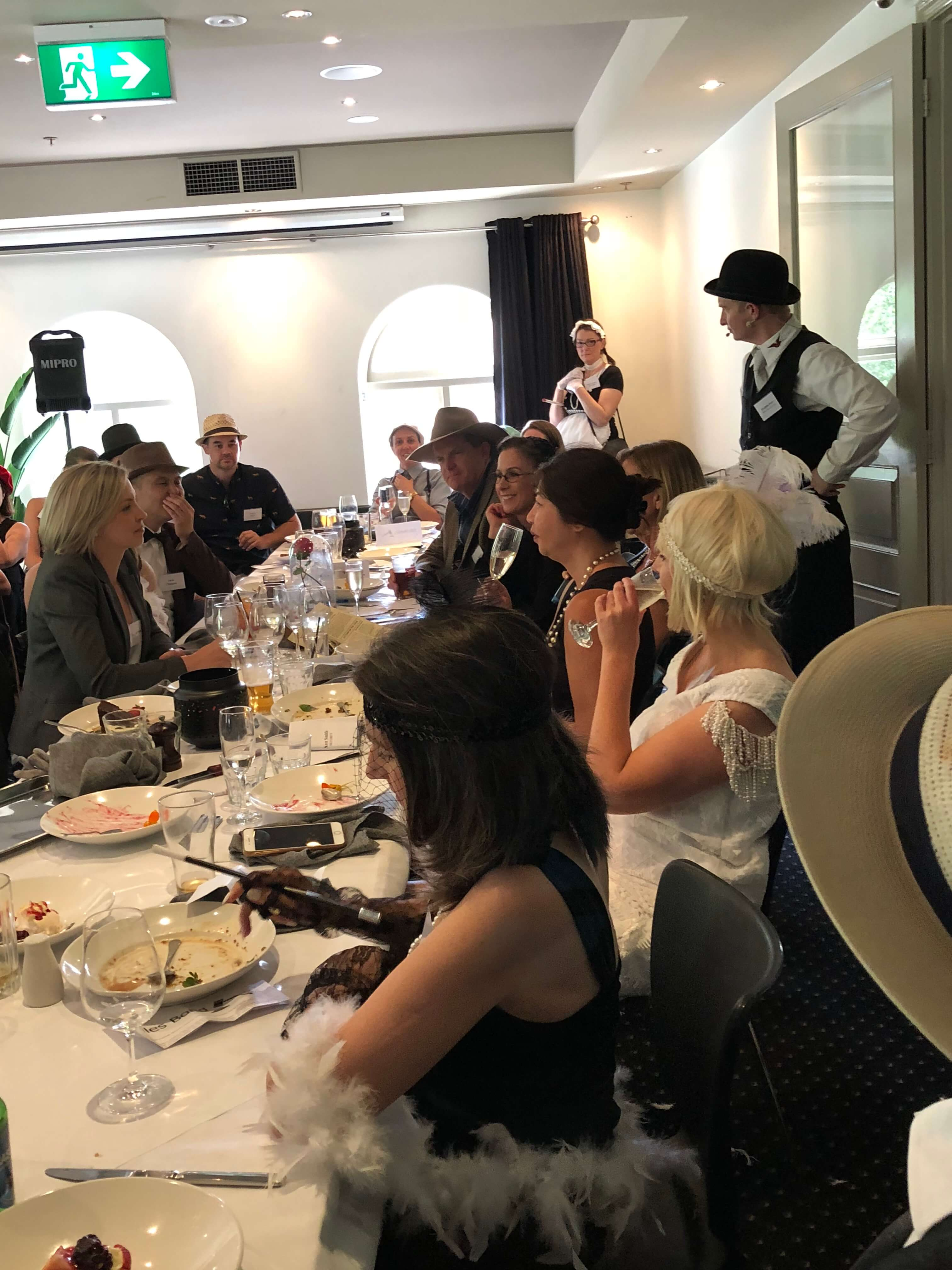 mpt corporate events murder mystery 04