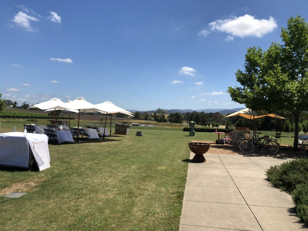 mpt corporate events yarra valley garden party 05