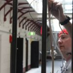 mpt corporate events team events prison break