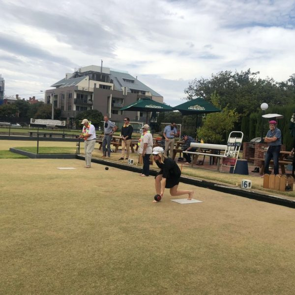 Barefoot Bowls Event 02