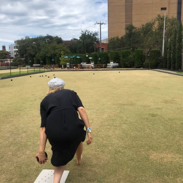 Barefoot Bowls Event 03