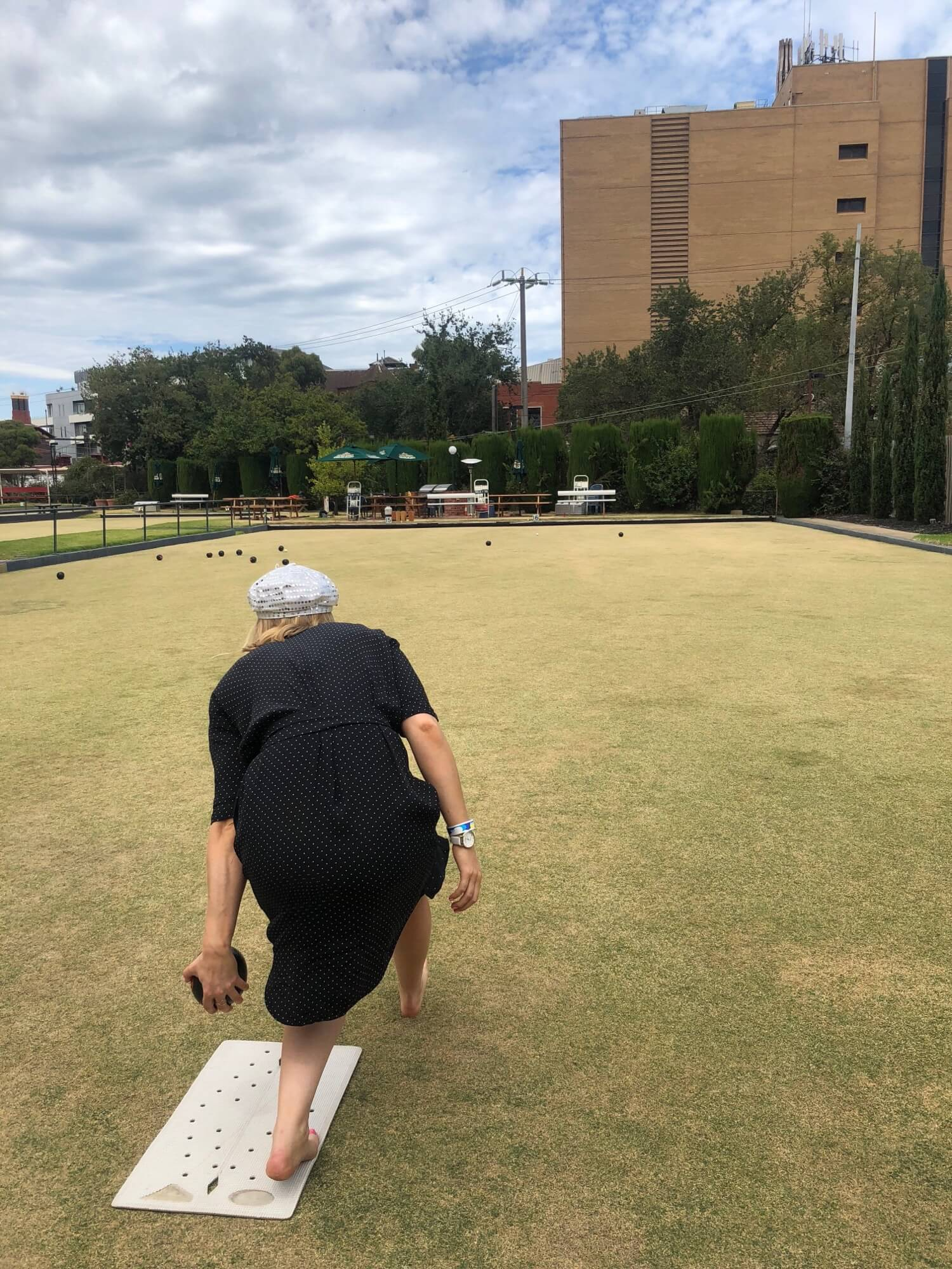 mpt corporate events barefoot bowls 03