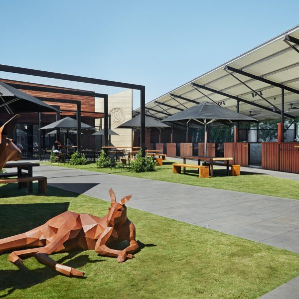 ewert leaf architects st. andrews beach brewery 2