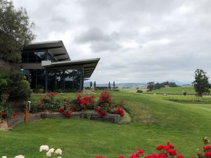 Yarra Valley Experience Album