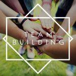 Fun team building activities ideas
